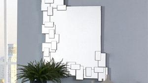 motifs geometriques