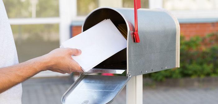 La pose d'une boîte aux lettres deux portes peut être effectuée par soi-même. Il faut cependant respecter certaines normes et certaines techniques de fixation.